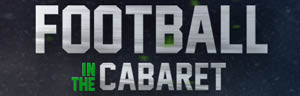 At Tulalip Resort Casino just north of Seattle near Marysville, WA on I-5 catch Seattle football in Canoes Cabaret all season long!