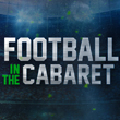 At Tulalip Resort Casino just north of Bellevue on I-5 catch Seattle football in Canoes Cabaret all season long!