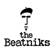 The Beatniks - Come see live music by The Beatniks and other bands in the Canoes Cabaret at the fabulous Tulalip Resort Casino near Seattle on I-5!