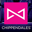Play slots at Tulalip Resort Casino and see the Chippendales live on Friday and Saturday, April 5 and 6, 2019 - located just north of Bellevue and Seattle on I-5, get your tickets!