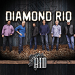 A night out at Tulalip Resort Casino south of Vancouver, BC near Seattle on I-5 can include slots, dinner, and Diamond Rio live - get your tickets!