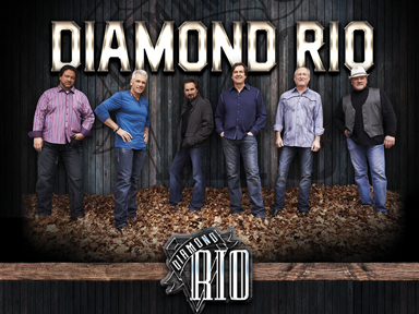 A night out at Tulalip Resort Casino south of Richmond, BC near Seattle on I-5 included slots, dinner, and Diamond Rio live!