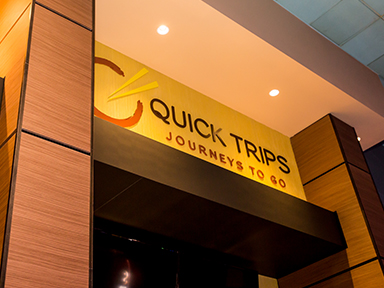 Journeys East Asian cuisine to dine in or take out at luxurious Tulalip Casino Resort near Seattle – to go window