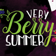 Join us at Tulalip Resort Casino just north of Seattle near Marysville, WA on I-5 for Very Berry Summer specials at our spectacular restaurants!