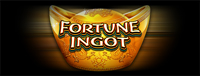 Play slots at Tulalip Resort Casino near Seattle on the exciting Fortune Ingot to win big jackpots!