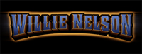 Willie Nelson slot game at Tulalip Resort Casino