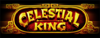 Play slots at Tulalip Resort Casino like the exciting Celestial King video gaming machine!