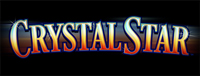 Crystal Star slot game at Tulalip Resort Casino