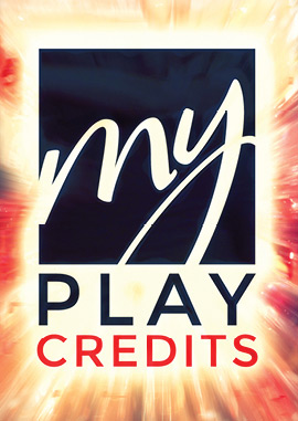 Set up a personal PIN to download your My Tulalip points and offers directly to the slot machine you are playing with My Play Credits