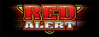 Red Alert slot game at Tulalip Resort Casino