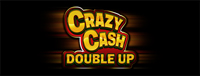 Play slots at Tulalip Resort Casino north of Everett near Marysville on I-5 like the exciting Crazy Cash Double Up - Prosperous Moon video gaming machine!