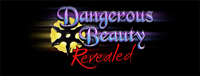 Dangerous Beauty Revealed slot game at Tulalip Resort Casino