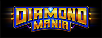 Play slots at Tulalip Resort Casino north of Everett near Marysville on I-5 like the exciting Diamond Mania video gaming machine!