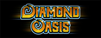 Play slots at Tulalip Resort Casino south of Vancouver, BC near Marysville on I-5 like the exciting Diamond Oasis premium video gaming machine!