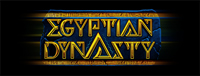 Play slots at Tulalip Resort Casino north of Everett near Marysville on I-5 like the exciting Egyptian Dynasty video gaming machine!