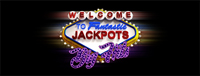 Come in and play the slot machine Fantastic Jackpots – Big Hits at The Tulalip Resort Casino for a chance to win.