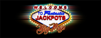 Come into The Tulalip Resort Casino to play the slot machine Fantastic Jackpots – Big Pays with a chance to win.