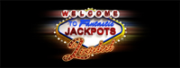 Come in and play the slot machine Fantastic Jackpots – Loaded at The Tulalip Resort Casino for a chance to win.