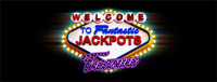 Come into The Tulalip Resort Casino to play the slot machine Fantastic Jackpots – Treasure with a chance to win.