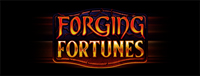 Come into The Tulalip Resort Casino to play the slot machine Foraging Fortunes just North of Seattle.