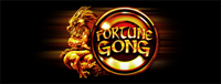 Play slots at Tulalip Resort Casino just north of Bellevue and Seattle on I-5 like the Vegas style, very exciting Fortune Gong Dragon, Progressive machines!