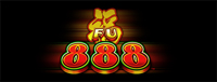 FU 888 slot game at Tulalip Resort Casino