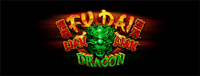 Come in and play the slot machine Fu Dai – Dragon at The Tulalip Resort Casino for a chance to win.