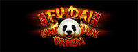 Come into The Tulalip Resort Casino to play the slot machine Fu Dai – Panda with a chance to win.
