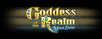 Come play the Goddess of the Realm slot machine at the fabuluous Tulalip Resort Casino near Seattle on I-5!