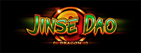 Come into The Tulalip Resort Casino to play the slot machine Jinse Dao Dragon and have a chance to win a jackpot.