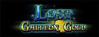 Play slots at Tulalip Resort Casino north of Everett near Marysville on I-5 like the exciting Lost Galleon Gold video gaming machine!