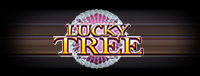 Try your luck playing the Lucky Tree slot machine at the simply marvelous Tulalip Resort Casino near Seattle.
