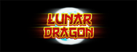 Come in and play the slot machine Lunar Dragon at The Tulalip Resort Casino for a chance to win.