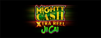 Come into The Tulalip Resort Casino to play the slot machine Mighty Cash – Ji Cai with a chance to win.