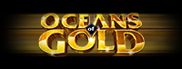 Play the exciting Ocians of Gold slot where winners play - Tulalip Resort Casino near Marysville on I-5!.