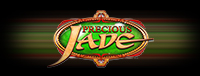 Try your luck playing the Precious Jade slot machine at the simply marvelous Tulalip Resort Casino near Seattle.