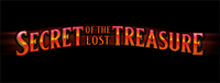 Play slots at Tulalip Resort Casino north of Everett near Marysville on I-5 like the exciting Secret of the Lost Treasure premium video gaming machine!