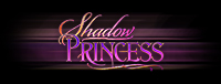 Try your luck playing the Shadow Princess slot machine at the simply marvelous Tulalip Resort Casino near Seattle.