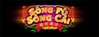 Come into the Tulalip Resort Casino to play the slot machine Song Fu Song Cai for fun and a chance to win.