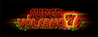 Play slots at Tulalip Resort Casino north of Everett near Marysville on I-5 like the exciting Super Volcano 7s video gaming machine!