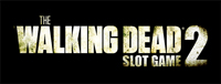 Come into The Tulalip Resort Casino to play the slot machine The Walking Dead 2 with a chance to win.