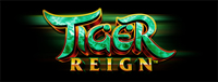 Come into The Tulalip Resort Casino to play the slot machine Tiger Reign with a chance to win.