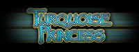 Get more than a feeling playing Turquoise Princess slots at Tulalip Resort Casino north of Seattle on I-5!