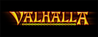 Come into the Tulalip Resort Casino for a chance to win on the slot machine Valhalla.