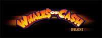 Come in and play the slot machine Whales of Cash Deluxe at The Tulalip Resort Casino for a chance to win.