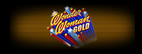 The fabulous Tulalip Resort Casino near Seattle on I-5 has the exciting Wonder Woman - Gold slot machine!