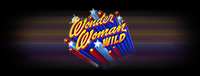 The fabulous Tulalip Resort Casino near Seattle on I-5 has the exciting Wonder Woman - Wild slot machine!