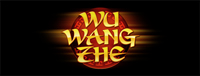 Come in and play the slot machine Wu Wang Zhe at The Tulalip Resort Casino for a chance to win.