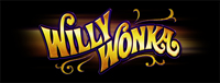 Come play with us at the Tulalip Resort Casino where you can find the Willy Wonka Dream Factory slot machines.