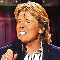Play slots at Tulalip Resort Casino south of Richmond, BC near Seattle on I-5, and see Herman's Hermits perform live - get your tickets!